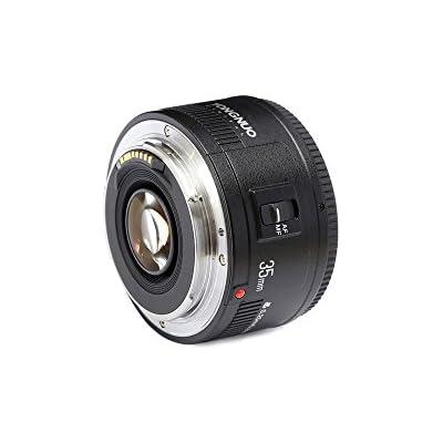 yongnuo-yn35mm-f2-lens-12-af-mf-wide