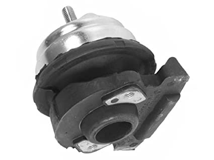 Porsche 944 Parts >> Amazon Com Porsche 944 Engine Mount L Or R X1 Uro Parts