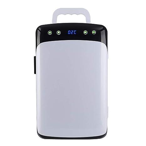 EDAHBJNEST5MK Refrigerador del automóvil 12V Calentador del ...