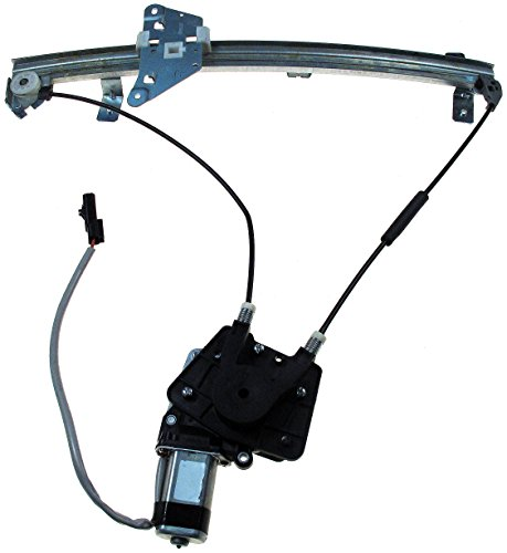 dorman-741-648-front-passenger-side-replacement-power-window-regulator-with-motor-for-dodge-dakota-d