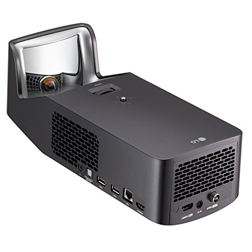 41tZJpGe3EL - LG PF1000UW Ultra Short Throw Smart Home Theater Projector with Smart TV Built-In (2017 Model)