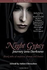 Night Gypsy: Journey into Darkness