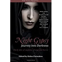 Night Gypsy: Journey into Darkness