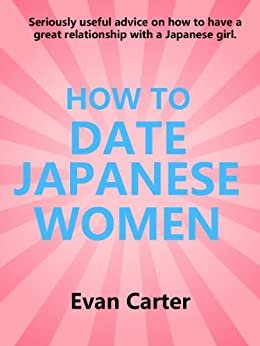 Book about interracial dating