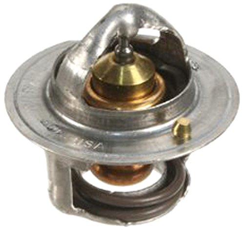 300 Thermostat - Gates 33918 180f/82c Thermostat