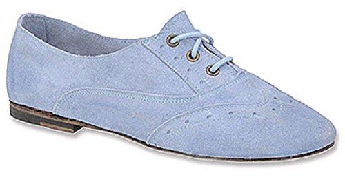 vintage shoe company - 6