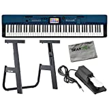Casio Privia PX-560BE 88 Key Digital Portable Piano