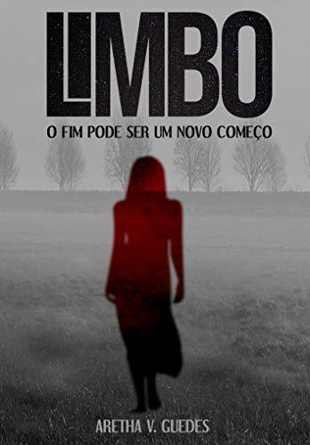 Limbo (Portuguese Edition)