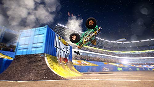 Monster Truck Championship (Xb1) - Xbox One