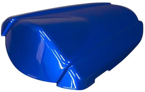 Yana Shiki SOLOS304PVB Pearl Vigor Blue Painted Solo Seat Cowl Cover for Suzuki GSX-R1000 07-08