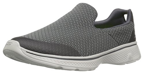 skechers-performance-mens-go-walk-4-expert-walking-shoe-charcoal-115-m-us