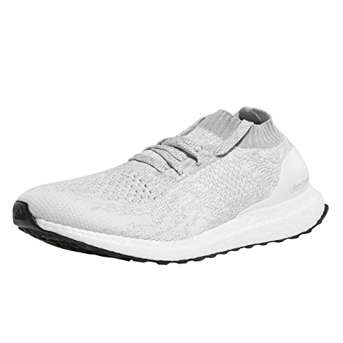 Adidas Ultra Boost uncaged Women FS18