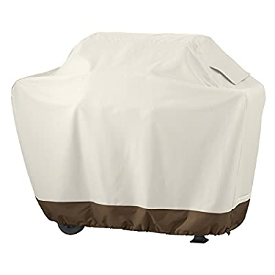 AmazonBasics Grill Patio Cover - Medium from AmazonBasics