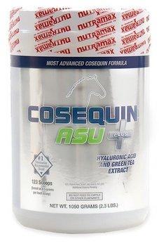 Nutramax Cosequin ASU Plus 1050 Gram