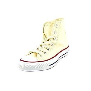 Converse Chuck Taylor All Star Hi-Top Sneaker