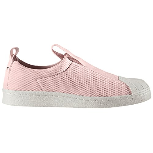 adidas Superstar BW35 Sneaker BY9137 BY9137 Sneaker Women Pink