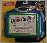 : Travel Doodle Pro Blue