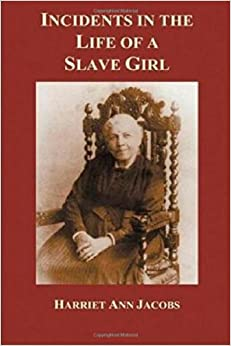 the literary techniques in incidents in the life of a slave girl by harriet jacobs Get 2 free audiobooks with a 30 day free audible trial on amazon ♡ https:// googl/omsduf ♡ harriet jacobs' autobiography, written under the pseudonym linda brent, details her experiences as a slave in north carolina, her escape to freedom in the north, and her ensuing struggles to free her children.