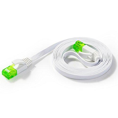 Hexagon Network Ethernet Internet Connectors product image