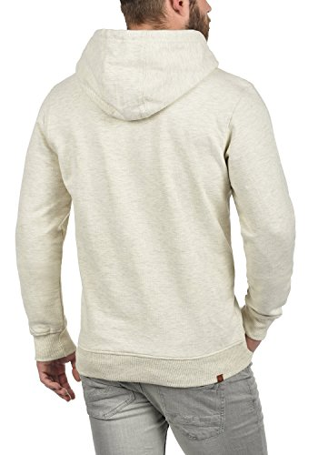 Capuche 70810 Sweat À Sand Suker Homme Mix Blend t1g6xq