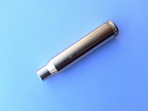 Ade Advanced Optics 5 56x45mm Cartridge