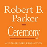 Ceremony: A Spenser Novel