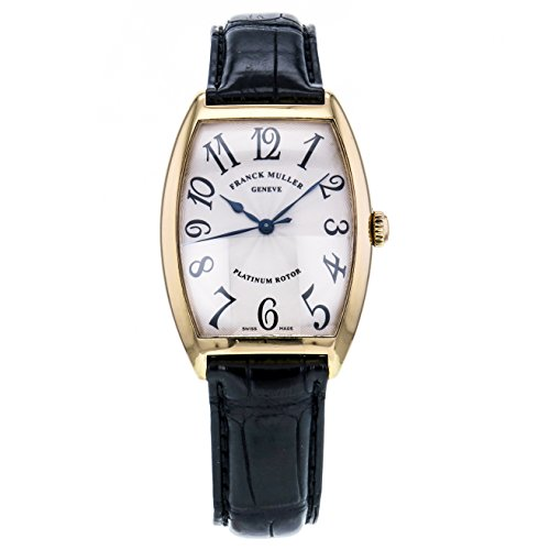 franck-muller-master-collection-automatic-self-wind-mens-watch-2852sc-certified-pre-owned