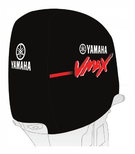 yamaha marine engine - 6