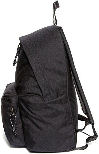 Eastpak Authentic Rucksack Padded Pak´R 89P black squares