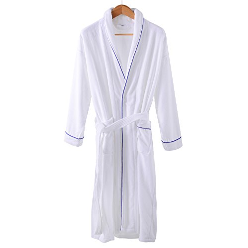 marcopolo-mens-cotton-comfortable-plush-luxury-bathrobes-for-male-soft-plush-bath-robes-white-size-x
