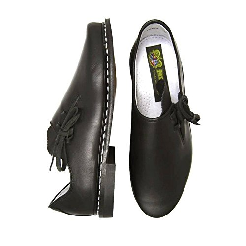 Shoes Koessen Meindl Koessen Shoes Koessen Meindl Meindl BwUSX1Yq