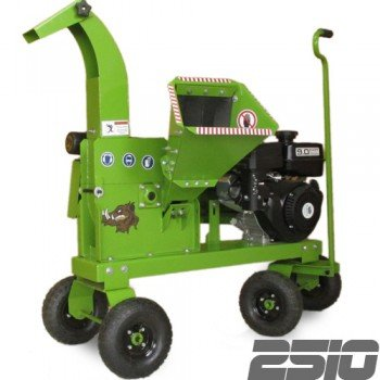 25-wood-chipper-Yardbeast-2510