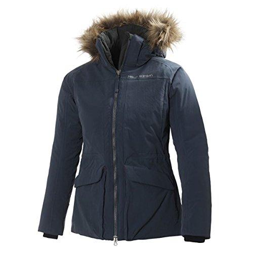 Helly Hansen Womens Hilton Jacket