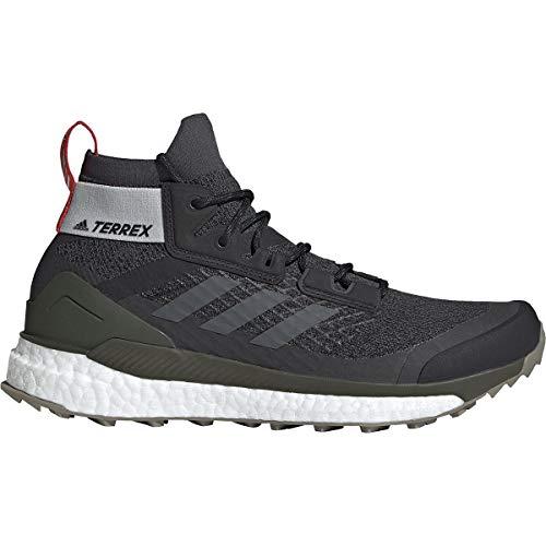 adidas outdoor Terrex Free Hiker Boot - Men's