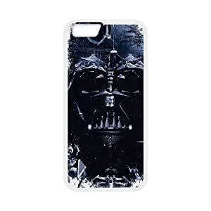 iPhone 6 4.7 Inch Cell Phone Case White Star Wars