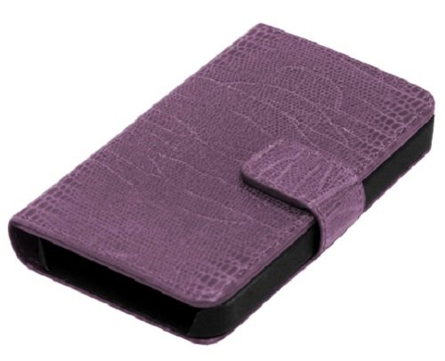 dakota-watch-company-6216-6-genuine-leather-lavender-lizard-grain-iphone-case