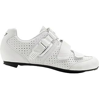 Giro GF22120 Womens Espada E70 Road Bike Shoes