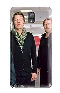 John B Coles's Shop Flexible Tpu Back Case Cover For Galaxy Note 3 - Die Fantastischen Vier G11ORQ95267487E2