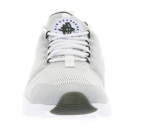 blanc Blanc De Huarache Air Nike Chaussures Run Sport Blanc W Femme Ultra wBPxq7v