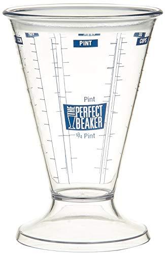 - Emsa Perfect Beaker