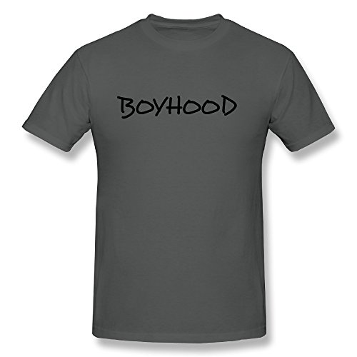 Men's Tees Size 3X Asphalt for sale  Delivered anywhere in USA