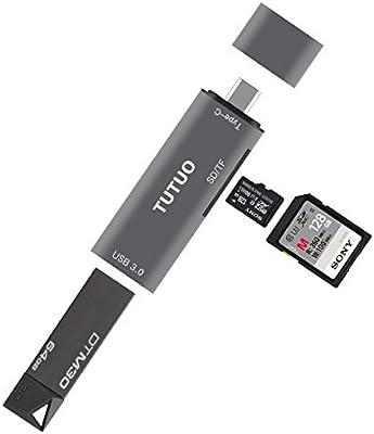 ATEL USB MMC STORAGE DRIVERS UPDATE