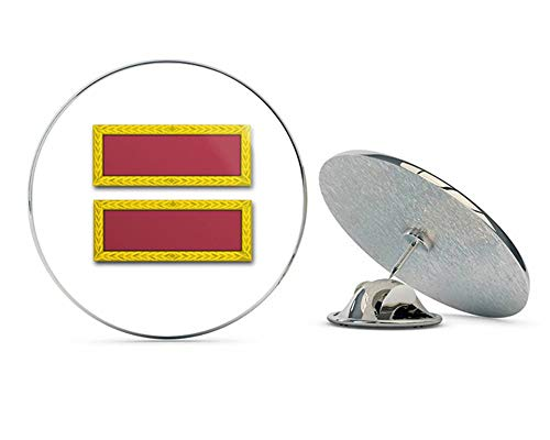 (Ribbon Meritorious Unit Commendation)