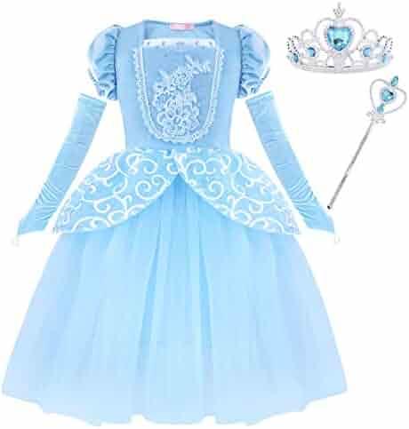 aa09244cc78e Shopping Fantasy   Sci-Fi - Girls - Dress Up   Pretend Play - Toys ...