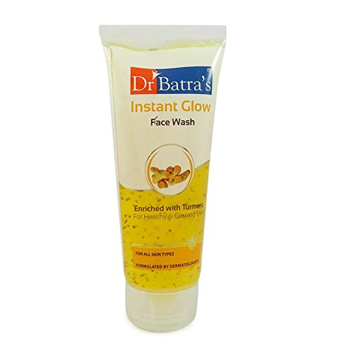 Dr Batra Skin Care Products