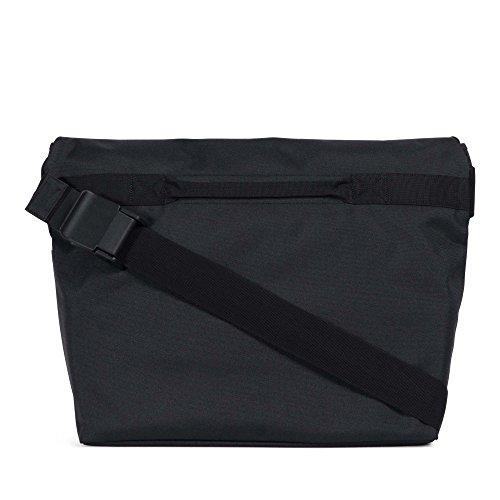 Odell Black Peacoat Herschel Cross mp5puClmiN One Supply Body Bag Size zqxfEOw