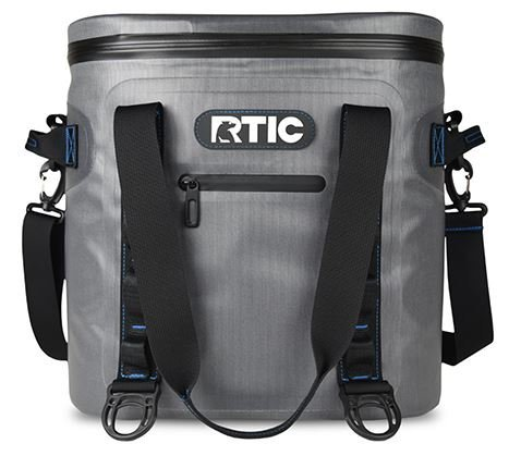 RTIC 40 Soft Pack Keeps product image