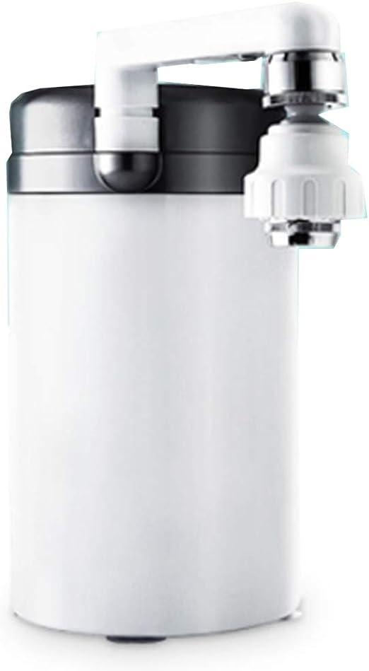 Purificador de Agua, dispensador de Agua - Purificador de Agua de ...