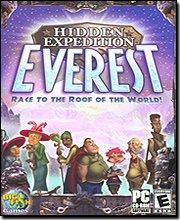 big-fish-123885-hidden-expedition-everest