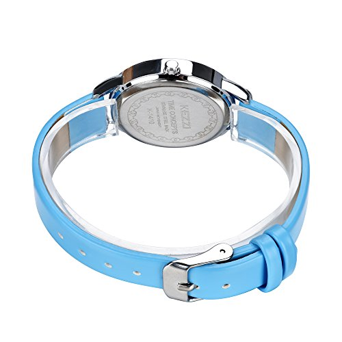 Mua dovoda watch for girls easy reader time teacher kids watches t gi r nh t vi t for Dovoda watches